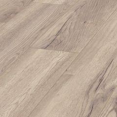 Ламинат Kronotex Exquisit 8/32 Дуб Бежевый Петерсон (Oak Beige Peterson) (D4763) м2