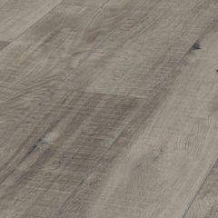 Ламинат Kronotex 8/32 Exquisit Дуб Гала серый D4786 м2