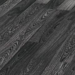 Ламинат Kronotex 8/32 Dynamic Черный и Белый D2955 м2