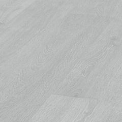 Ламинат Kronotex 8/32 Dynamic Хасиенда Серая D2958 м2