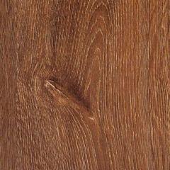 Ламинат Floorwood Epica 8/33 Дуб Мартин (Oak Martin) (D1820) м2