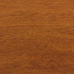 Ламинат Floorwood 12/34 Maxima Дуб Мэверик 9814 м2