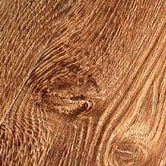 Ламинат Floorwood 12/34 Maxima Дуб Брайтон 75035 м2