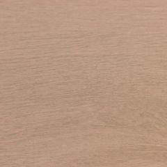 Ламинат Floorwood 12/34 Maxima Дуб Мистраль 9811 м2