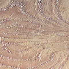 Ламинат Floorwood 10/33 Real Дуб Эквадор 12700-1 м2