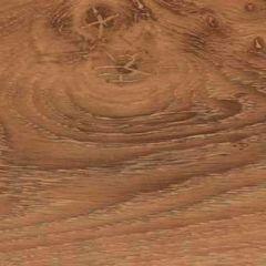 Ламинат Floorwood 12/34 Serious Дуб Сеул CD229 м2