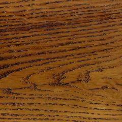 Ламинат Floorwood 12/34 Serious Дуб Тангун CD231 м2
