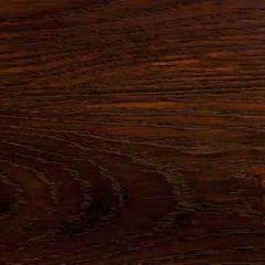 Ламинат Floorwood 12/34 Serious Дуб Ульсан CD235 м2