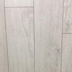 Ламинат Kronopol Cuprum 12/33 Дуб Сорренто (Oak Sorrento) (D3323) м2