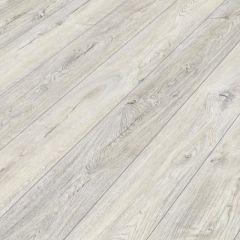 Ламинат Kronopol 10/33 Aurum Aroma Дуб Лаванда арт. D3946 м2