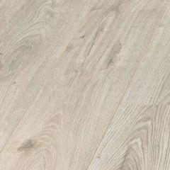 Ламинат Kronopol Senso 10/33 Дуб Латино (Oak Latino) (D3486) м2