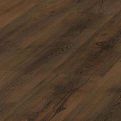 Ламинат Kronopol Vision Aurum 8/33 Дуб Леонардо (Oak Leonardo) (D3347) м2