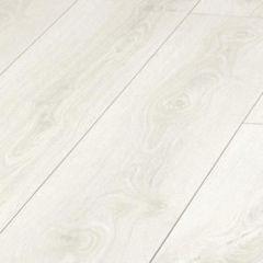 Ламинат Kronopol 10/32 Platinum Slim Дуб Гималайский арт. D3035 м2