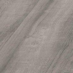 Ламинат Kronopol 10/32 Platinum Blackpool Дуб Уэмбли арт. D4921 м2