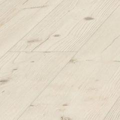 Ламинат Kronopol 8/33 Platinum Terra Кедр Памуккале арт. D4913 м2