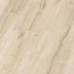 Ламинат Kronopol 8/33 Platinum Terra Платан Елисейский арт. D4924 м2
