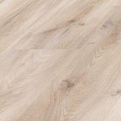 Ламинат Kronopol 8/33 Platinum Terra Дуб Монмартр арт. D4920 м2
