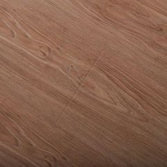 Ламинат Bau Master 8,3/33 Nature-Maxi Дуб Шабли арт. 609105 м2
