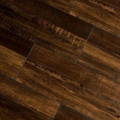 Ламинат Bau Master 12,3/33 Loft Меренге арт. 9006 м2