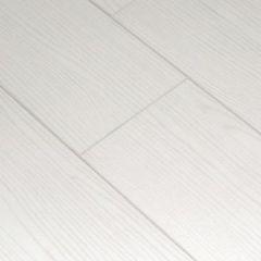 Ламинат Bau Master 8,3/33 Optima Line Дуб Эльбрус арт. D202 м2