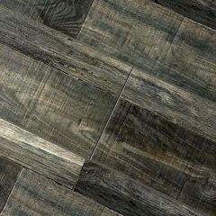 Ламинат Bau Master 12,3/33 Loft Дабстайл арт. 0012-27 м2