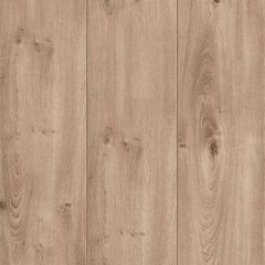 Ламинат Balterio Impressio 8/32 Дуб Фраппучино (Oak Frappuccino) (60930) м2