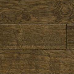 Массивная доска Стародуб Сибирская коллекция Дуб Камчатский м2