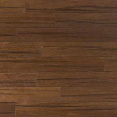 Массивная доска Jackson Flooring Hard Lock Лагранж м2