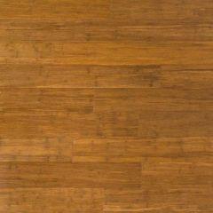 Массивная доска Jackson Flooring Hard Lock Кофе 14 мм м2