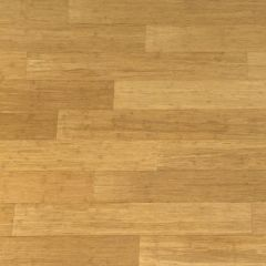 Массивная доска Jackson Flooring Hard Lock Натур 10 мм м2