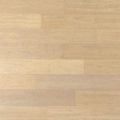 Массивная доска Jackson Flooring Hard Lock Калахари м2