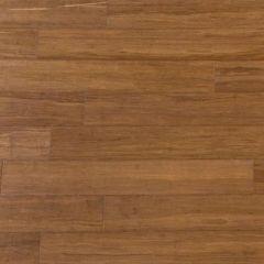 Массивная доска Jackson Flooring Hard Lock Мускат м2