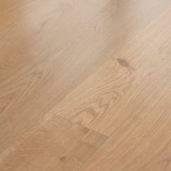 Кераминовый пол Classen 32/4,5 Neo Ceramin 2.0 Wood Canadian Summer Oak 40835 м2