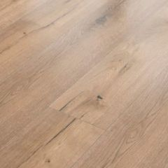 Кераминовый пол Classen 32/4,5 Neo Ceramin 2.0 Wood Refined Oak 41116 м2