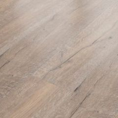 Кераминовый пол Classen 32/4,5 Neo Ceramin 2.0 Wood Textured Oak 41117 м2