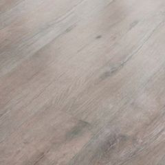 Кераминовый пол Classen 32/4,5 Neo Ceramin 2.0 Wood Brownshaded Elm 41120 м2