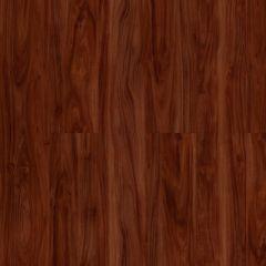 Виниловый пол Grabo 2,5/33 Plank It Wood Melisandre GRPL013 м2