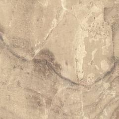 Виниловый пол Grabo 2,5/33 Plank It Stone Varys GRPL031 м2