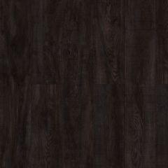 Виниловый пол Grabo 2,5/33 Plank It Wood Greyjoy GRPL010 м2