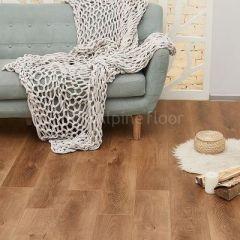 Виниловый пол Alpine Floor 8/43 Premium XL Дуб Насыщенный ЕСО7-7 м2