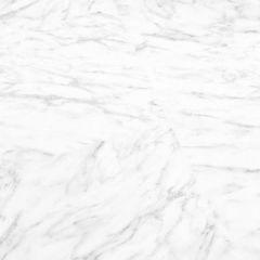 Виниловый пол Alpine Floor 3/43 Grand Stone Дымчатый Лес ECO8-1 м2