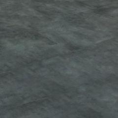 Виниловый пол Alpine Floor 3/43 Grand Stone Вулканический песок ECO8-5 м2
