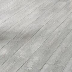 Виниловый пол Alpine Floor 6/43 Intense Норвежский Лес ECO9-1 м2