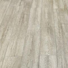 Виниловый пол Alpine Floor 6/43 Intense Канадский Лес ECO9-2 м2