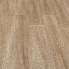 Виниловый пол Alpine Floor 6/43 Intense Бурый Лес ECO9-3 м2