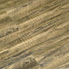 Виниловый пол Alpine Floor 4,2/43 Classic Дуб Кантри ЕСО182-7 м2
