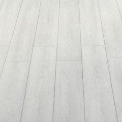 Виниловый пол Alpine Floor 6/43 Intense Зимний Лес ECO9-5 м2