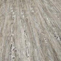Виниловый пол Alpine Floor 6/43 Intense Северное Сияние ECO9-6 м2