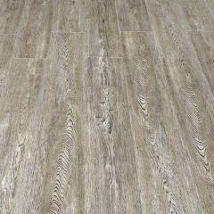 Виниловый пол Alpine Floor 6/43 Intense Каменные Джунгли ECO9-7 м2