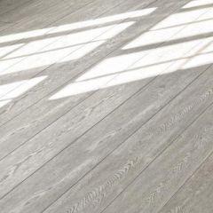 Виниловый пол Alpine Floor 6/43 Intense Голубой Лес ECO9-8 м2